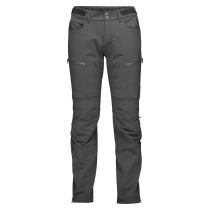 Acquisto Svalbard Flex1 Pants M Slate Grey/Rooibos Tea