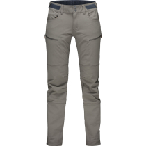 Acquisto Svalbard Flex1 Pants W'S Bungee Cord/Flamingo