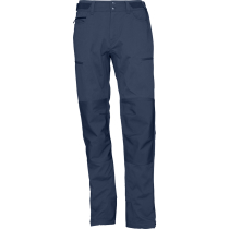 Compra Svalbard Heavy Duty Pants (M) Indigo Night