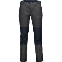 Kauf Svalbard Heavy Duty Pants W´S Slate Grey