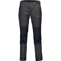 Acquisto Svalbard Heavy Duty Pants W´S Slate Grey