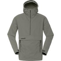 Achat Svalbard Cotton Anorak(M) Castor Grey
