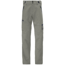 Buy Svalbard Flex1 Pants (M) Castor Grey