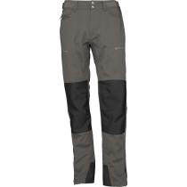 Achat Svalbard Heavy Duty Pants (M) Slate Grey