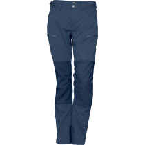 Kauf Svalbard Heavy Duty Pants (W) Indigo Night
