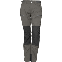 Buy Svalbard Heavy Duty Pants W Slate Grey