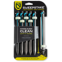Achat Sweepstake ( 6-Pack)