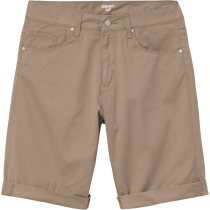 Buy Swell Short Leather