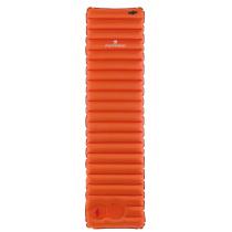 Kauf Swift 60 Inflatable Mattress Orange