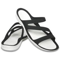 Achat Swiftwater Sandal W Black/White