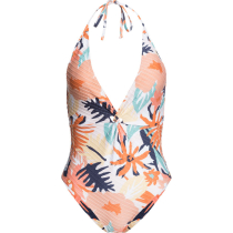 Buy Swim The Sea One Piece Peah Blush Bright Skies