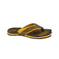 Kauf Swing Black/Yellow
