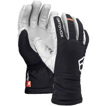 Buy Swisswool Freeride Glove M Black Raven