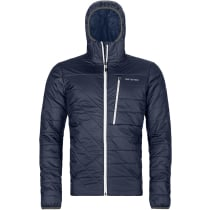 Achat Swisswool Piz Bianco Jacket M Dark Navy