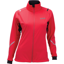 Achat Swix Cross Jacket Women Fire