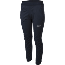 Kauf Swix Cross Pant Women Dark Navy