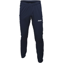 Buy Swix Dynamic Pant Men Dark Navy