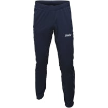 Compra Swix Dynamic Pant Men Dark Navy