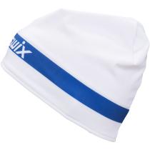 Compra Swix Focus Bonnet Bright White