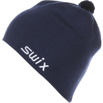 Kauf Swix Tradition Hat New Navy