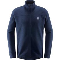 Achat Swook Jacket Men Tarn Blue