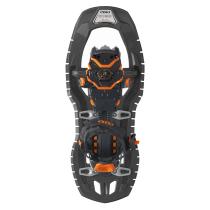 Buy Symbioz Hyperflex Adjust Tit