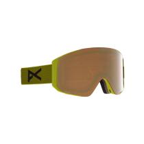Buy Sync Green/Prcv Sun Brnz