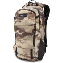 Buy Syncline 16L Ashcroft Camo