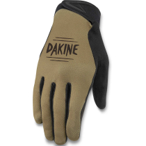 Buy Syncline Gel Glove Sandstorm