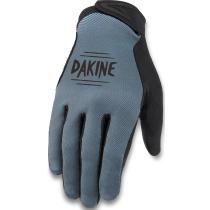 Acquisto Syncline Glove Stargazer