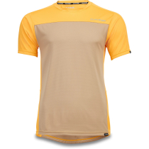 Buy Syncline S/S Jersey Golden Glow