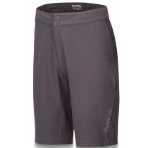 Kauf Syncline Short Black