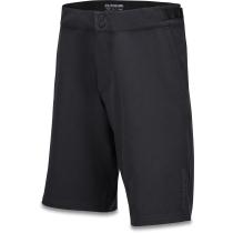 Achat Syncline Short W/ Liner Short Black