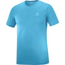 Achat T Shirt  Agile Training Tee M Barr Reef