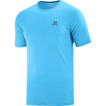 Buy T-Shirt Agile Training Tee M Hawaiian Ocean