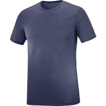 Buy T Shirt  Agile Training Tee M Night Sky