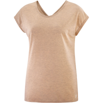 Achat T-Shirt Comet SS Tee W Sirocco/Heather