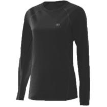 Achat T Shirt Easy Body 4 Femme Noir