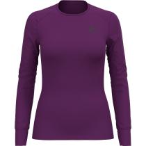 Acquisto T-Shirt ML Active Warm Eco Charisma