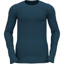 Achat T-Shirt ML Active Warm Eco Eco Deep Dive