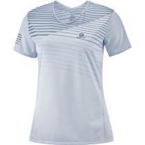 Acquisto T-Shirt Sense Tee W Kentuc/Infinity