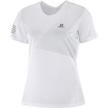 Compra T Shirt  Sense Tee W White