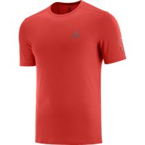 Achat T-Shirt XA Trail Tee M Goji Berry