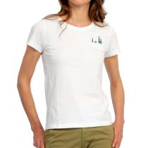 Buy T-Shirt Cinto W Pelican