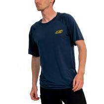 Buy T-Shirt Tencel Tana M Poseidon