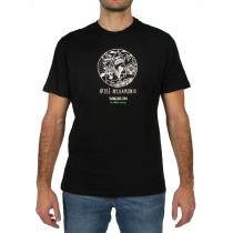 Buy T-Shirt Zoé à Chamonix