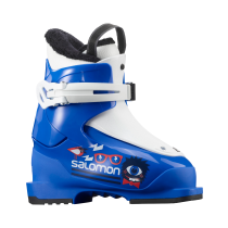 Kauf T1 Race Blue/White