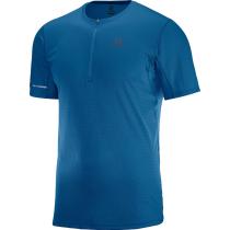 Compra T Shirt Agile HZ SS Tee M Poseidon