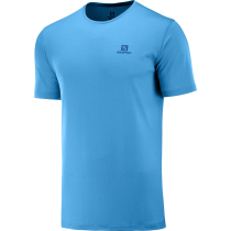 Acquisto T Shirt Agile Training Tee M Vivid/Heather