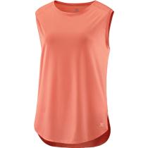 Achat T Shirt Comet Breeze Tank W Camellia